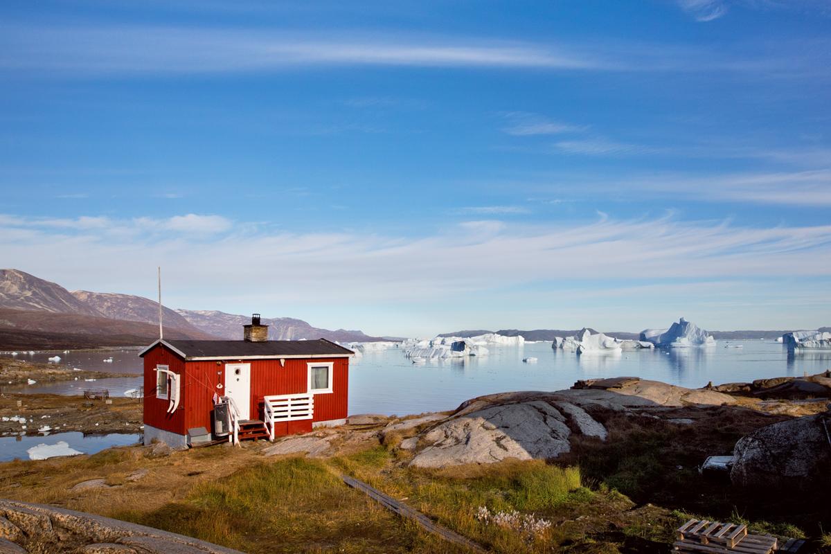 aamiot Retour au Groenland 004