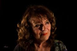 Rencontre avec Marie-Stéphane, voyageuse écrivain