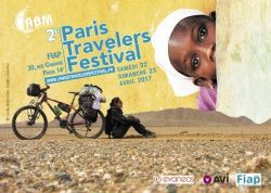 2e Paris Travelers Festival