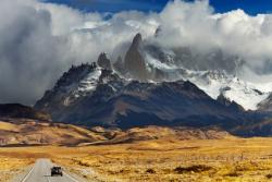 Rencontre Himalaya