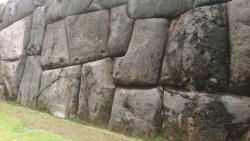 Pérou, Bolivie, Paraguay