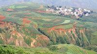 Chine (Yunnan, Kham et Amdo)