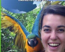 Tour du Monde de l'Eco-Volontariat
