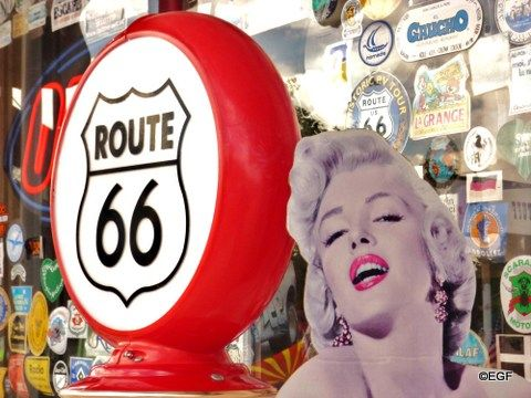 EGF-OlivierArchambeau-Route66_1
