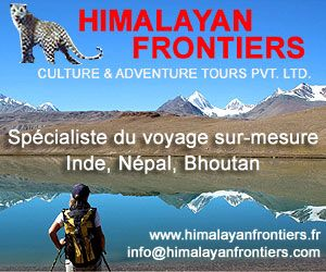 himalayanfrontiers