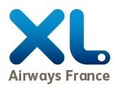 XL_Airways