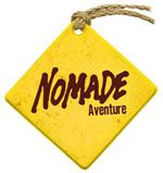 LOGO_NOMADE_VERSION_CARRE_3