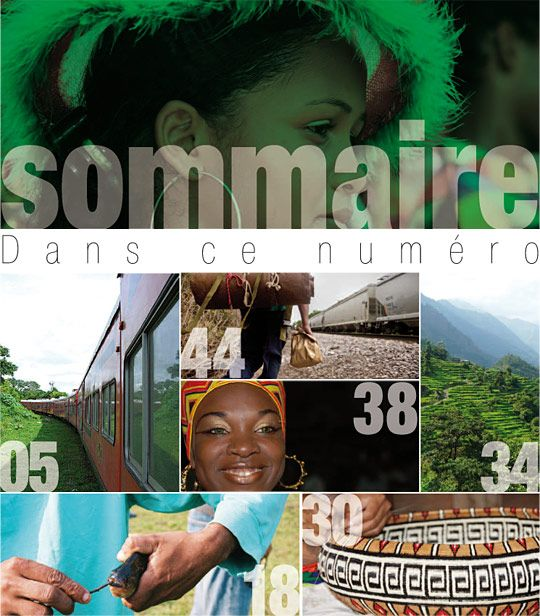 sommaire_gtm141