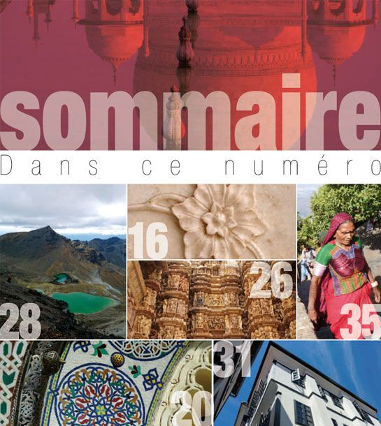 sommaire_gtm143