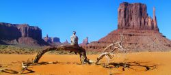 thumb 17 US - Immersion dans le Monument Valley Park