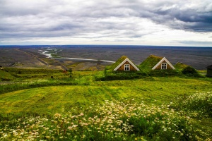 Visioconférence Islande