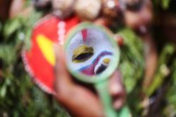 PapouasieNouvelle Guinée