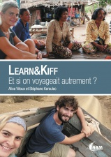 Learn and Kiff