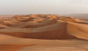 Webinar Oman