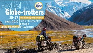 32e Festival des Globe-Trotters