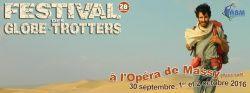 Réunion bénévoles festival Globe-Trotters