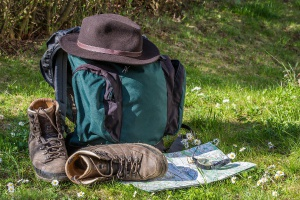 Les bonnes pratiques pour voyager responsable