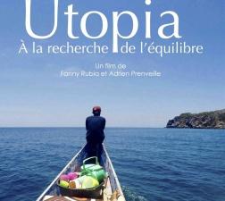 Utopia, à la recherche de l'équilibre