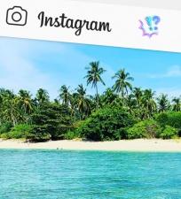 Soirée découverte application  Instagram