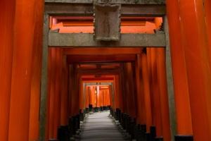 Webinaire Japon