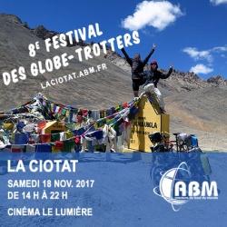 8e Festival des Globe Trotters à La Ciotat (13)