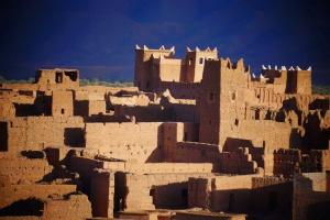 Visioconférence Maroc