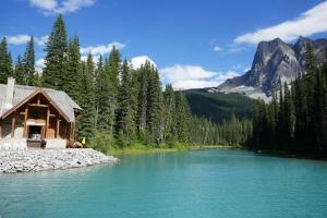 Ouest canadien