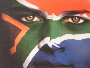 Webinaire Afrique du sud/Lesotho