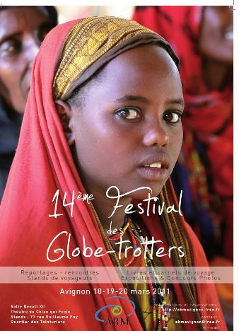 affiche_festival_globe-trotters_2011