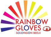 Logo-RainbowGloves