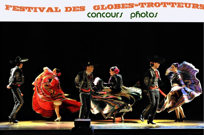 Danse_Mexicaine07_web_2