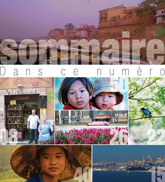 gtm144_sommaire