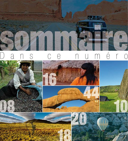 sommaire_gtm142