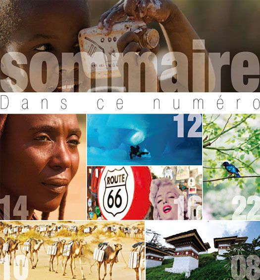 sommaire_gtm145