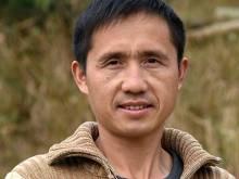 Guide/chauffeur pour le Guizhou