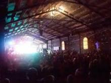 Festival de Rock Islande