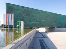 Santiago Musée