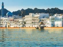 Oman l'authentique