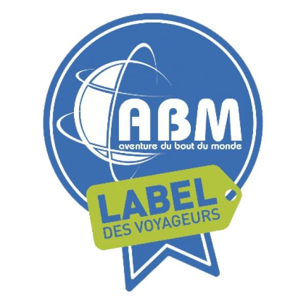 Pour ses 30 ans, ABM crée le label ABM !