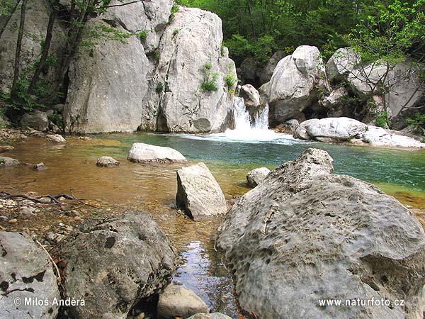 national-park-paklenica-1297.jpg