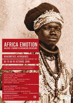 africa_emotion.jpg
