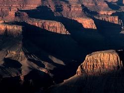 Livre de géologie 1