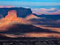 Livre de géologie 3