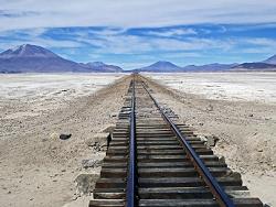Bolivie-Sud Lipez