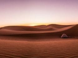 Lignes & Couleurs du Sahara